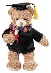 Glückwunsch - Teddy