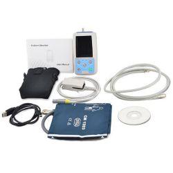 Patienten-Monitor Contec PM50