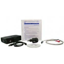 Pocket EKG-Gerät Contec PM80