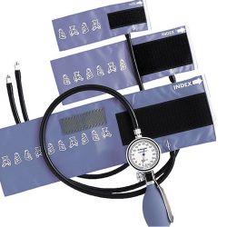 Ärtzte-Blutdruckmessgerät Riester Babyphon