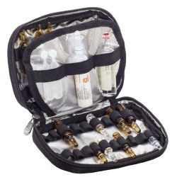 EliteBags PHIALS Thermo-Ampullarium