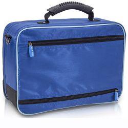 EliteBags COMMUNITYS Pflegetasche