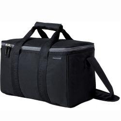 EliteBags MULTYS Multifunktionstasche