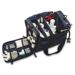 EliteBags JUMBLES Multifunktionstasche