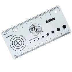 Medimeter / Dekubitusmeter