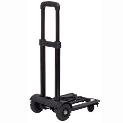 EliteBags CARRYS Trolley