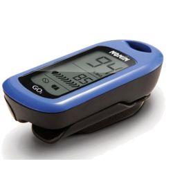 Finger-Pulsoximeter Nonin Go2