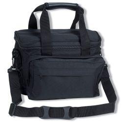babinskis kleine Notfalltasche