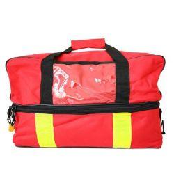 babinski® Notfalltasche Modul-Nylon
