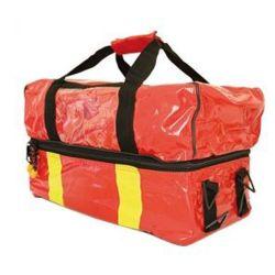babinski® Notfalltasche Modul-Plane