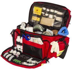 Emergencys Notfalltasche Great Capacity