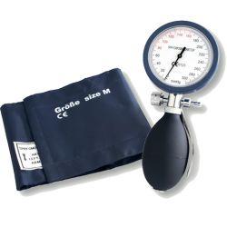 Blutdruckmessgerät Basic 1-Schlauch