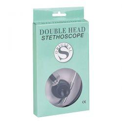 Doppelkopf Stethoskop - Kinder