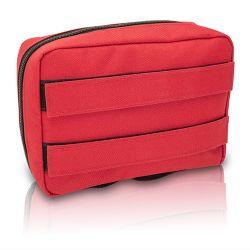 EliteBags CURE & GO Erste-Hilfe-Tasche