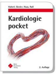 Kardiologie pocket