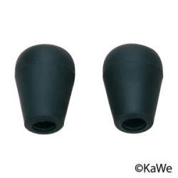 Ersatz Ohroliven für KAWE Stethoskope