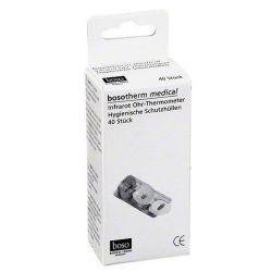 bosotherm Medical - Hygienische Schutzhüllen