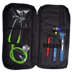 babinski Stethoskop-Tasche