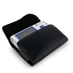 Pocket EKG Gerätmit Farb-Display