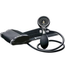 Blutdruckmessgerät - Welch Allyn DS55