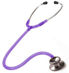 PrestigeMedical® Clinical I® - Classic