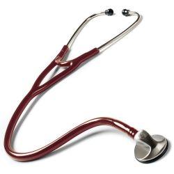PrestigeMedical® Clinical Classic™