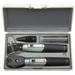 HEINE mini 3000 HNO Diagnostik Set - Professional