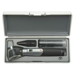HEINE mini 3000 HNO Diagnostik Set - Standard