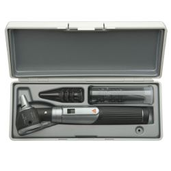 HEINE mini 3000-F.O. HNO Diagnostik Set - Standard