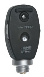 Heine Mini 3000 Ophthalmoskop-Kopf