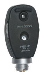 Heine Mini 3000 Ophthalmoskop-Kopf