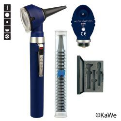 KaWe Diagnostik-Set - Piccolight C/E 55