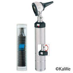 KaWe Otoskop - Eurolight® C10
