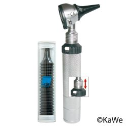 KaWe Otoskop - Eurolight® C30