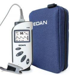 Handheld Pulsoximerter EDAN H100B