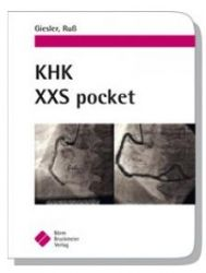 KHK XXS pocket