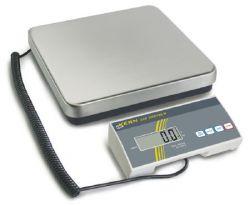 Kern - Tierwaage bis 15 kg