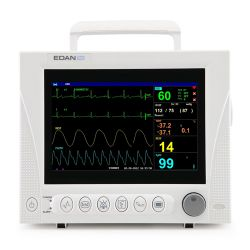 EDAN Patientenmonitor iM50