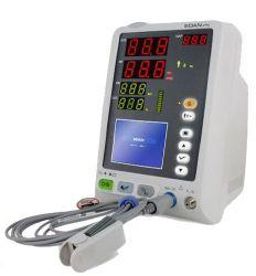 EDAN M3A Vital Signs Patientenmonitor