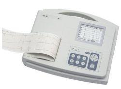 EDAN SE-3 EKG-3Kanal