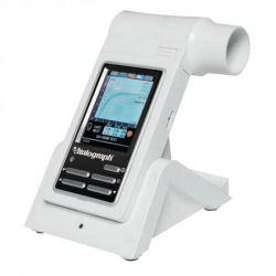 Vitalograph Spirometer In2itive™ Spirotrac®V-Software