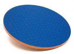 3B Scientific® Balance-Brett (rund)