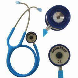 ZellaMed Allbereichs-Stethoskop Kosmolit