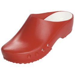 Chiroclogs OP-Schuhe