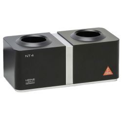 HEINE NT4 Tisch-Ladegerät