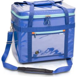 EliteBags COOLS Labortasche