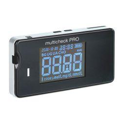 Lifetouch Multicheck PRO Diagnostik-Set