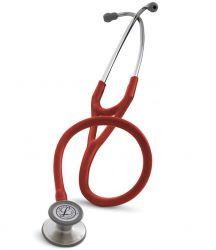 Stethoskop 3M™ Littmann® Cardiology III