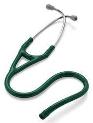 3M™ Ersatzschlauch für Cardiology-Stethoskope