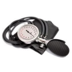 Blutdruckmessgerät Basic 2-Schlauch